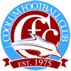 Coolum Football Club