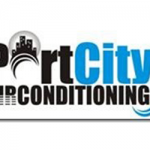 Port City Airconditioning