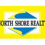 North Shore Realty